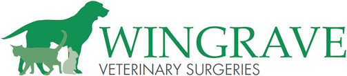 Wingrave Vets